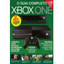 Guia Completo Xbox One