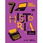 Livro História.doc 7º Ano