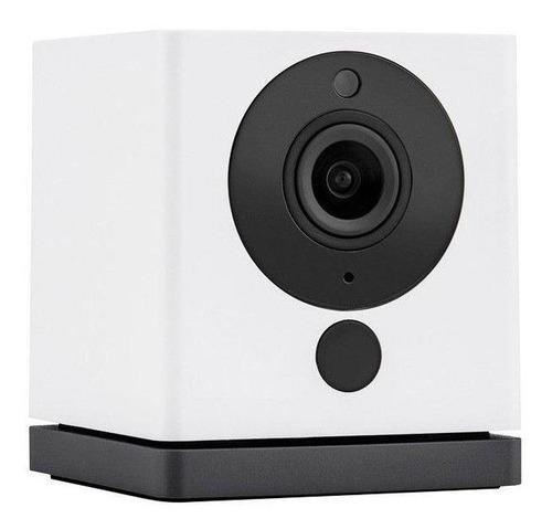 Smart Câmera Positivo Wi-fi Full Hd Compativel Com Alexa