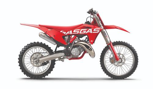 Gas Gas Mc 125 2021