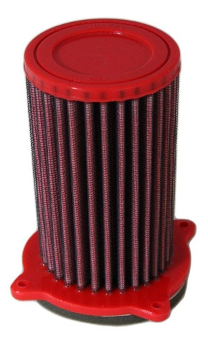 Filtroaire Alto Flujolavableitaliano Gs500 Gs125 Apachegs150