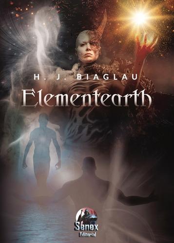 Elementearth