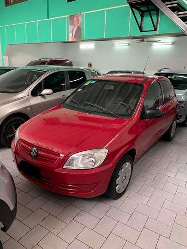 Suzuki Fun 1.4 N Aa Da 2010
