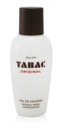 Tabac Maurer & Wirts Tamaño Mediano 50 Ml