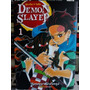 Demon Slayer (kimetsu No Yaiba) Vol. 1