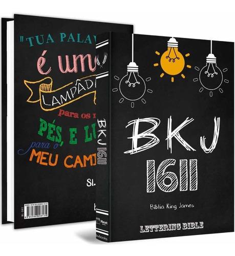 Biblia Sagrada Capa Dura Aslam Premium