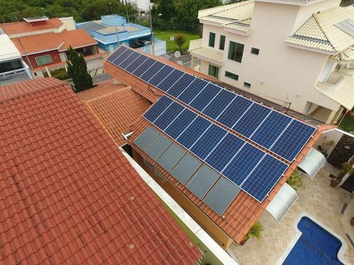 Aprenda Como Fazer Placa Painel Fotovoltaica Com Esse Manual