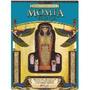 Miremos Dentro De Una Momia Egipcia