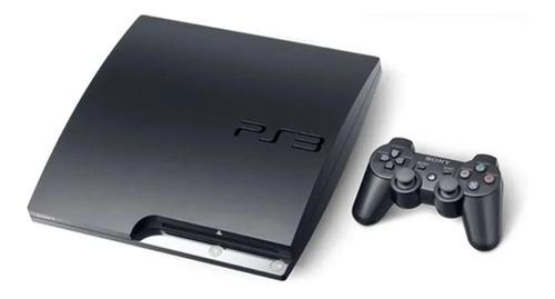 Playstation 3, Com 2 Controles
