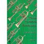 Amadeu Russo Metodo Trompete, trombone, bombardino 46m