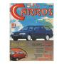 Sp & Carros N°2 Blazer 4.3 V6 Dlx Ford Mondeo Sw Palio 1.0