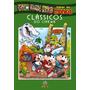 Livro Livro Clássicos Do Cinema Vol. 01: Horacic Park