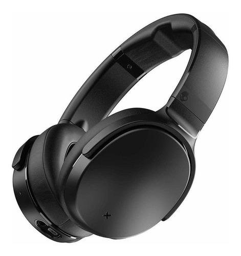 Audífonos Inalámbricos Skullcandy Venue Black