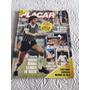 Revista Placar Dirceu Camisa Do Corinthians , Maradona