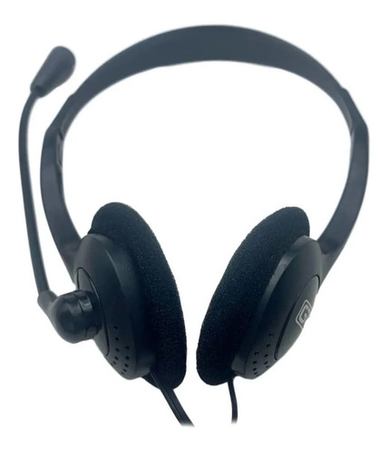 Auricular Gamer Ps4 Usb Con Micrófono Nisuta Aug91 Gaming Az