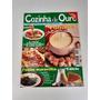 Revista Cozinha De Ouro 09 Fondue Feijão Maravilha M43