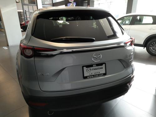Mazda Cx-9 2021 I Sport