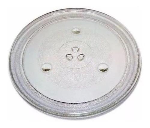 Prato Microondas Electrolux Mef41 / Mef41  31cm