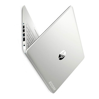 Notebook Hp Amd Ryzen 3 3250u 8gb + 128gb Ssd Windows 10