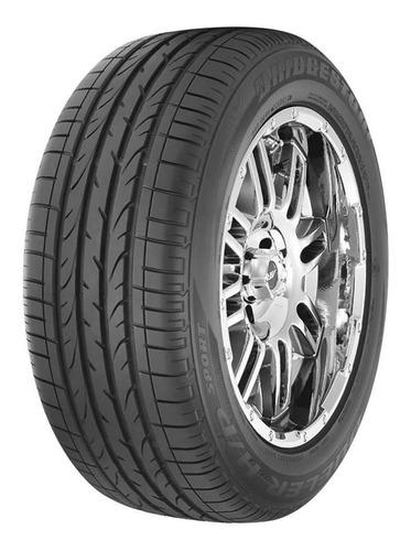 01 Pneu 255/50r20 109h Bridgestone Dueler Sport Hp Amarok