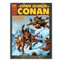 Coleção A Espada Selvagem De Conan 41 O Outono Da Bruxa