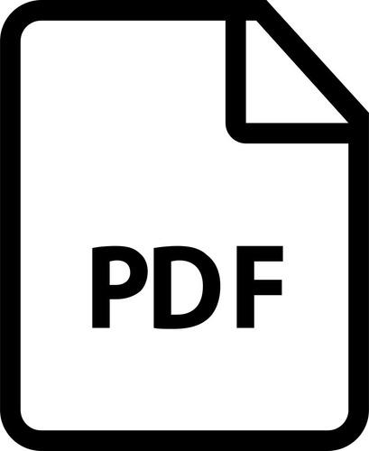 Pdf - Teste