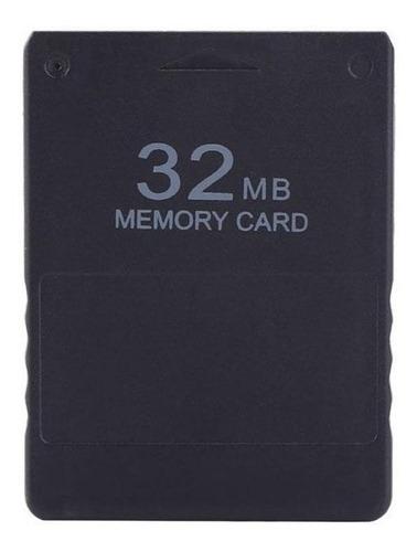 Tarjeta De Memoria Seisa Hc2-10040 32 Mb