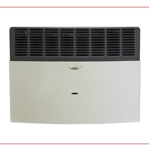 Calefactor Eskabe 8000cal Sin Salida  S21 Mx8