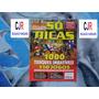 Revista Açao Games Especial So Dicas 5 Excelente Estado