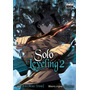 Solo Leveling Volume 02 (full Color)