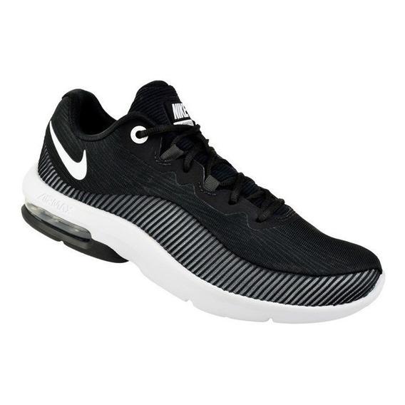 Nike Air Max Advantage 2 Running Zapatillas Damas Aa7407-001
