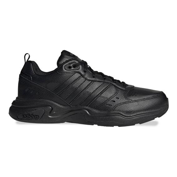 Zapatillas adidas Strutter-eg2656- adidas Performance