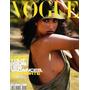 Revista Vogue Paris