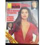 Revistas Manchete Ano 1991 Perfeitas