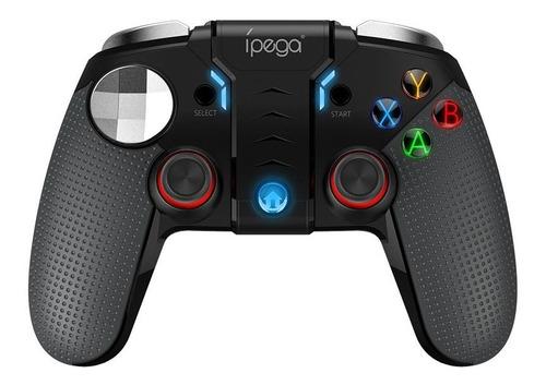 Ipega Pg-9099 Gamepad Controle De Console De Gatilho