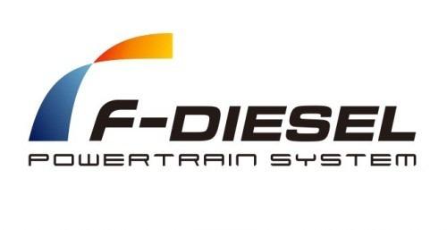 Juego De Anillos Para Izusu 4bd1/t F-diesel Original !!!