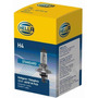 Lampada H4 12v 60/55w Original Hella Bi iodo