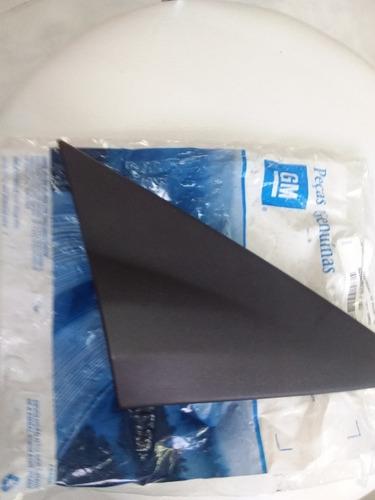 Moldura Do Acabamento Retrovisor Onix Prisma Ld Dir 94760024