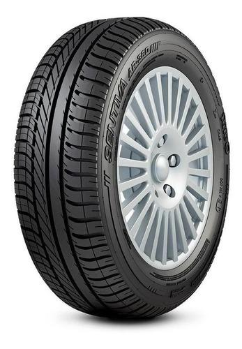 Neumático Fate Sentiva Ar-360 185/60 R15 84h