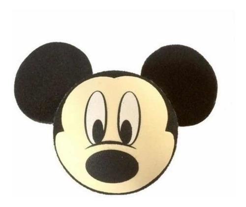 Enfeite De Antena Mickey Antena Carro