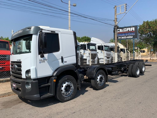 24280 2015 Bitruck Chassis = 24250 2425 2426 2428 2429 2430