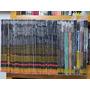 Coleção John Constantine Hellblazer Completa 56 Volumes