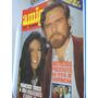 Revista Amiga N. 188 Francisco Cuoco Ano. 1974