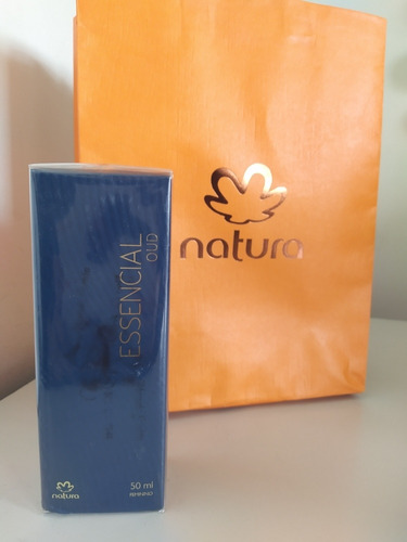Perfume Esencial Femenino