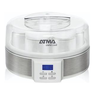 Yogurtera Digital Atma Ym3010 Lh Confort