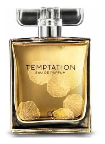 Perfume Temptation Yanbal Para Mujer En  Súper Oferta!
