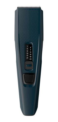 Philips Series 3000 Hc3505 100v/240v
