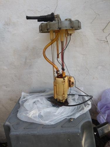 Bomba Combustible Gasoil Completa Ranger 3.0