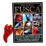 Revista Guia Histórico Fusca & Cia N°4 (loja Do Zé)