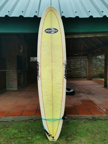 Tabla Surf Mormaii 76
